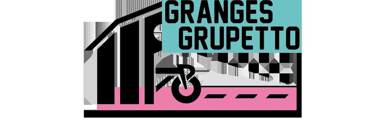 Granges Grupetto