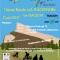 """A vos Agendas: 16 ème Rando """"La Flaceenne"""" du 1er Mai 2019 organisé par l'Etoile Cycliste Flacéenne"""