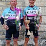 Prix de St Martin en Bresse
